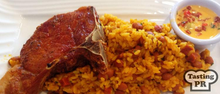 Pan Comido Guaynabo