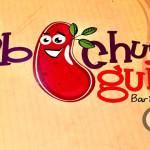 Beans & More at La Habichuela Guisa
