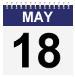 may_18