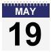may_19