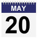 may_20