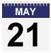 may_21