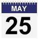 may_25