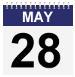 may_28