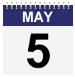 may_5