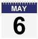 may_6