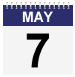 may_7
