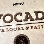 Avocado Cocina Local & Patio Bar
