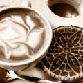 Latte que latte San Juan