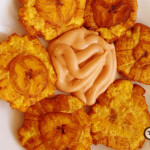 How to Make Awesome Tostones