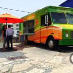 Puerto Rico's Exploding Food Truck Scene