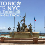 Puerto Rican Chefs Take New York City By Storm