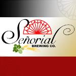 Craft Breweries Puerto Rico