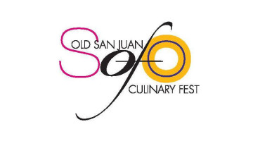Sofo Food Festival, Old San Juan