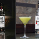 Worldclass Drinks: Global Cocktails in Puerto Rico
