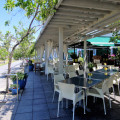 diParma Restaurant San Juan