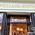 Williams-Sonoma Mall of San Juan Puerto Rico