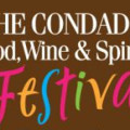Condado Food, Wine & Spirits Festival