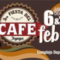 Jayuya Coffee Festival - Fiesta del Cafe