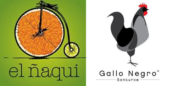 Takeover Event El Naqui & Gallo Negro