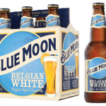 Blue Moon Redesign comes to Puerto Rico