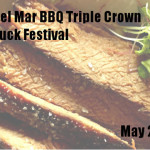 Palmas Del Mar BBQ Triple Crown & Food Truck Festival