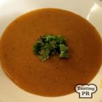 Tasty Sopa de Platano – Plantain Soup