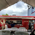 The Meatball Co Food Truck Puerto Rico