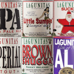 Lagunitas Brewing Company Launches in Puerto Rico