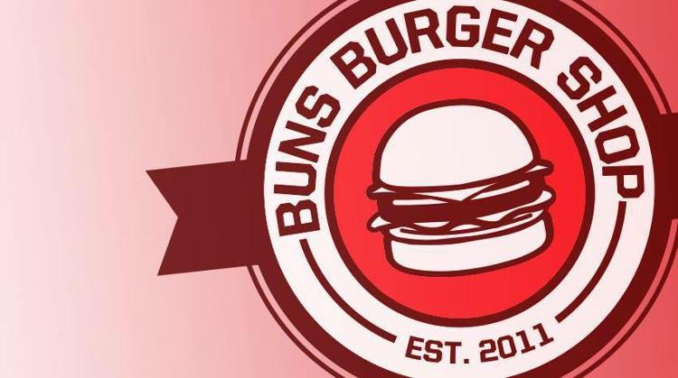 BUNS Burger Shop