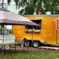 gratinado food truck guaynabo