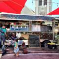 El Lobo Guavate Urbano Food Truck