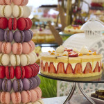 Celebrate Easter @ The Ritz Carlton