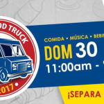 Food Truck Fest de Oscar Cash & Carry