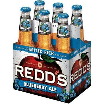 redds_blueberry