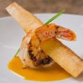 Puerto Rican Tasting Menu @ Pikayo