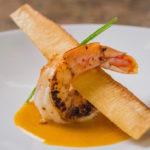 New Puerto Rican Tasting Menu @ Pikayo